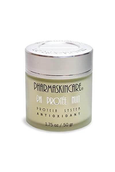 PharmaSkincare PH Protein Antioxidant for Night - 50 ml-PharmaSkinCare-Scandinavian Beauty
