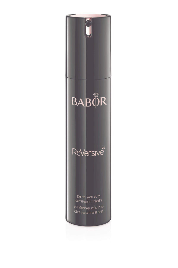 BABOR ReVersive Pro Youth Cream Rich - 50 ml-Babor-Scandinavian Beauty