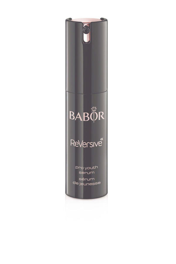 BABOR ReVersive Pro Youth Serum - 30 ml-Babor-Scandinavian Beauty