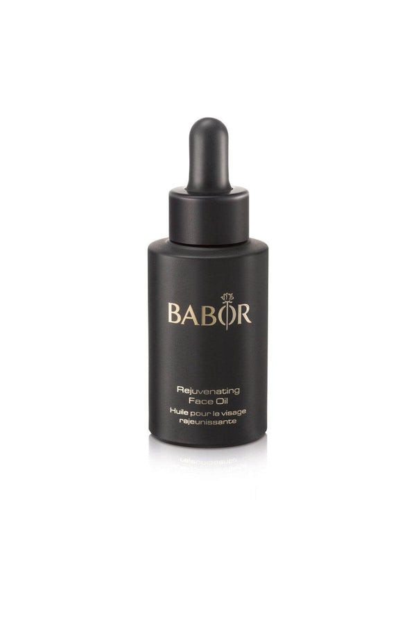 BABOR SKINOVAGE Classics Rejuvinating Face Oil - 30 ml-Babor-Scandinavian Beauty