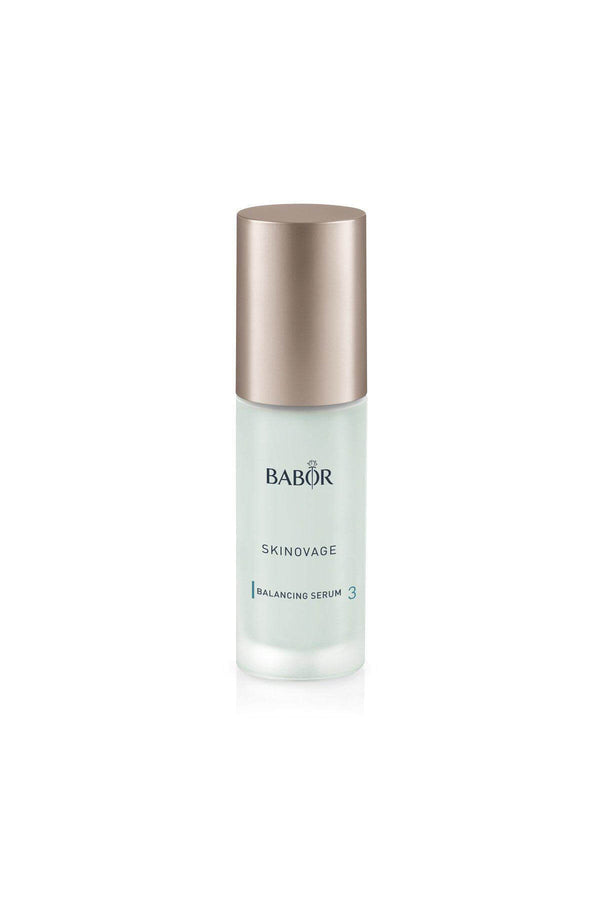 BABOR SKINOVAGE Balancing Serum - 30 ml-Babor-Scandinavian Beauty