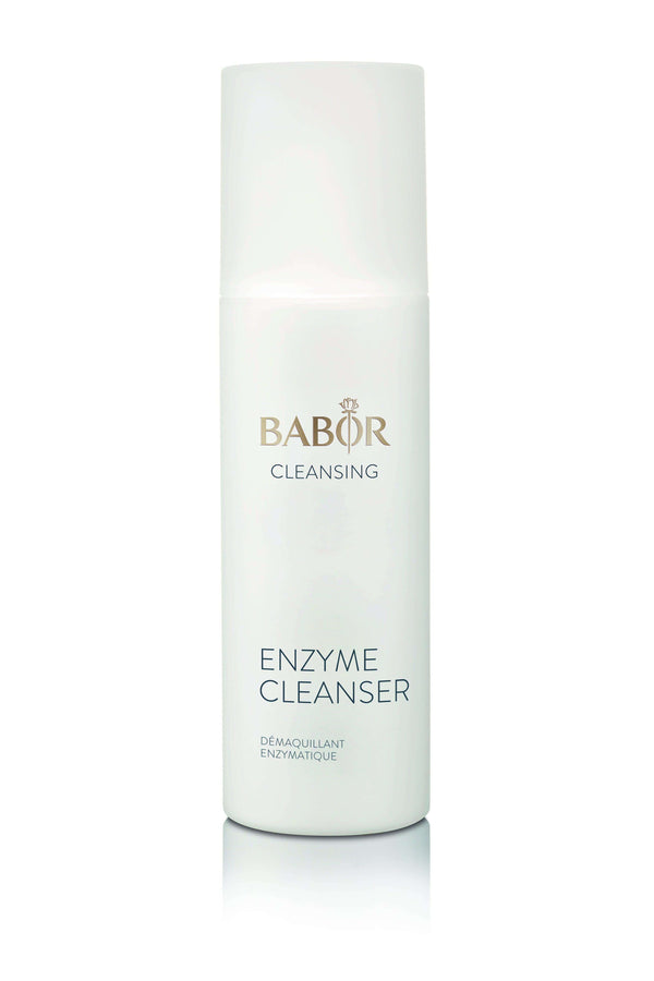 BABOR Enzyme Cleanser - 75 ml-Babor-Scandinavian Beauty
