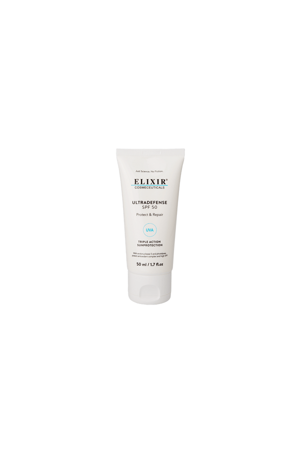 Elixir Ultradefense SPF 50-Elixir-Scandinavian Beauty