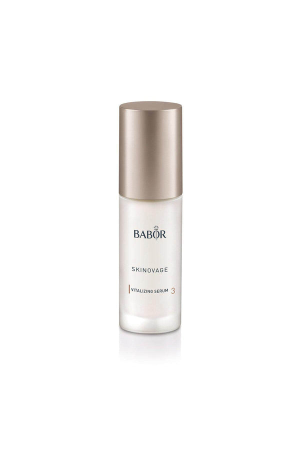 BABOR SKINOVAGE Vitalizing Serum - 30 ml-Babor-Scandinavian Beauty