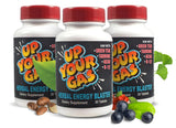 Up Your Gas 30 Tabs Buy 2 Get 1 Free