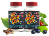 Up Your Gas 60 Tabs Buy 1 Get 1 Half Price