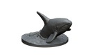 Orca STL Miniature File