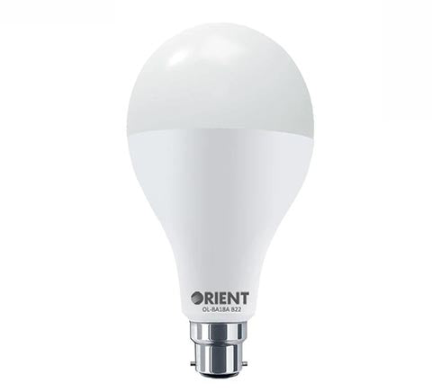 Best Commercial LED Bulbs in Pakistan