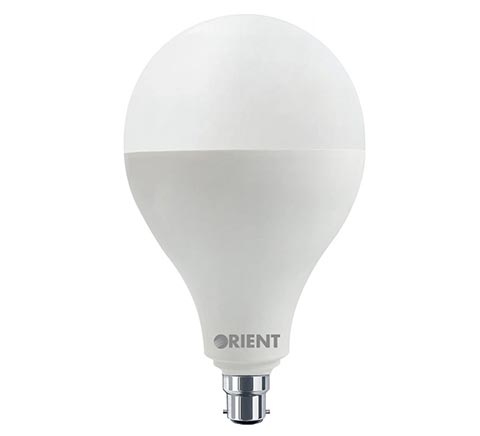 Best LED Bulbs for Commercial Use in Pakistan