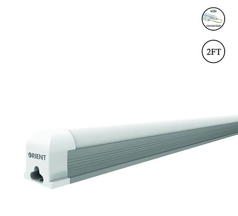 LED Tube Lights Prices in Pakistan