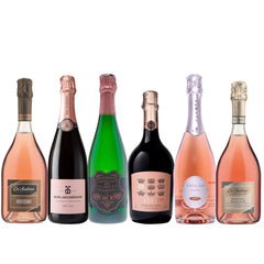 Pink Fizz Discovery Box