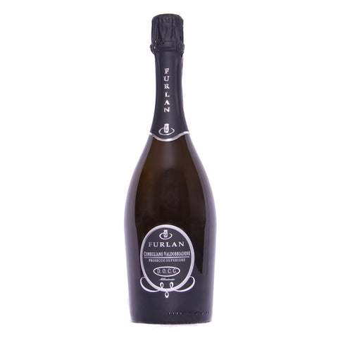 Furlan Prosecco Superiore DOCG Extra Dry