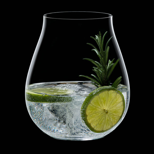 GIN IN A GLASS Gift Set