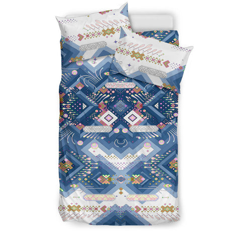 JUNGLE FLASH BEDDING SET | TAS