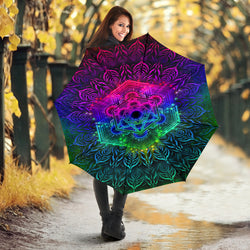 METATRONIC UMBRELLA | YANTRART