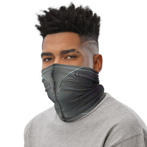 Image of Neck Gaiter
