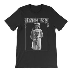 If Only You Were Lonely XV - T-Shirt w/ Silver LP + Digital Download