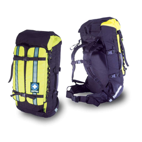 ALS Extreme Pack - YELLOW temporarily out of stock