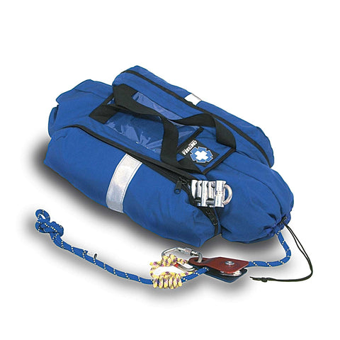 Conterra Rigging Bag