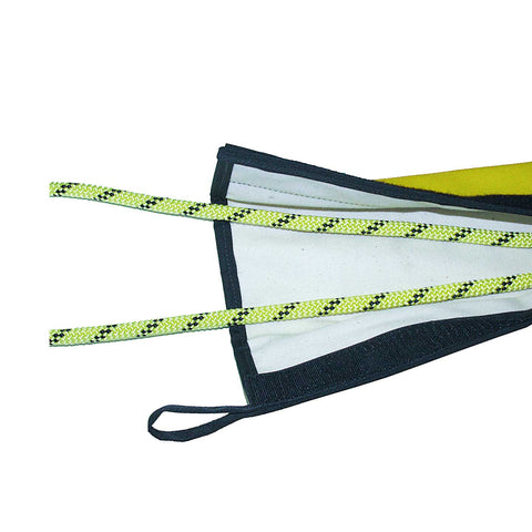 "Conterra ""Slider"" Rope Guard"