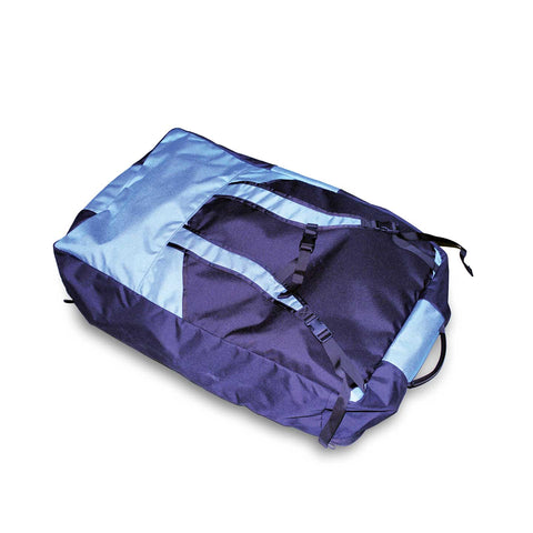Long Shaped Storage Bag for Vacuum Mattresses