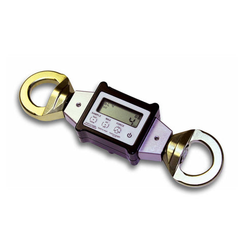 Rock Exotica Enforcer Load Cell