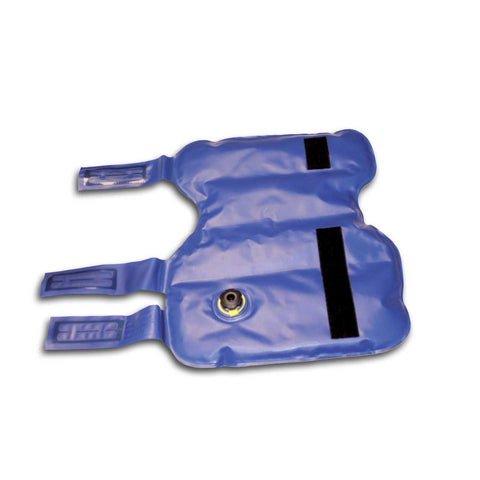 Extremity Splint Kit by Med Tech