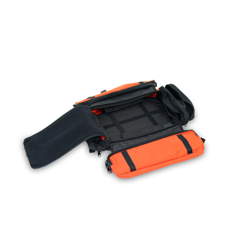 Flightline Aero-Medical Pack