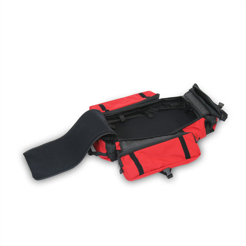Flightline Ultra Aero-Medical Pack