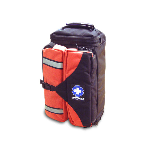 Flightline Aero-Medical Pack- COLOR ORANGE OUT OF STOCK UNTIL APPROX. 2/28