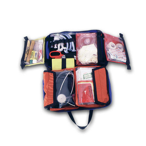 Infinity Expedition Modular Medical Organizer