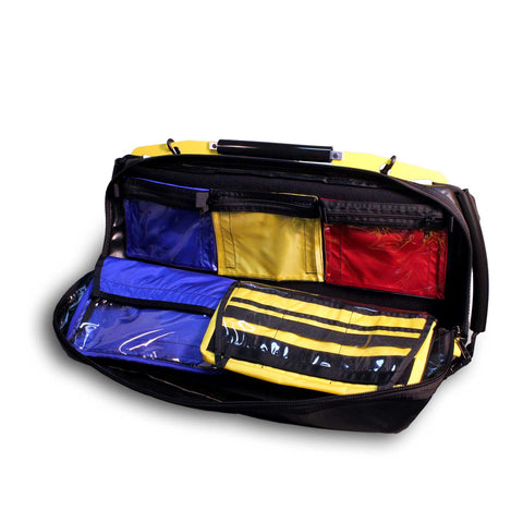 Infinity Jump II Medical Bag