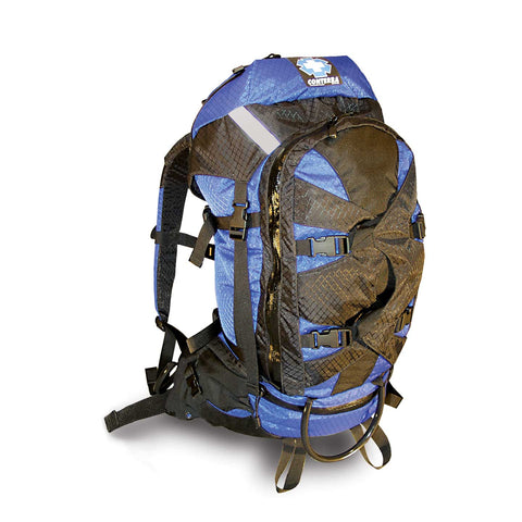 Longbow Ranger Mountain Rescue Pack