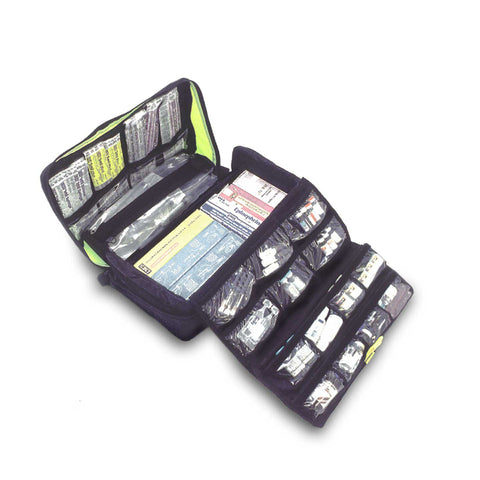 Med Pro™ Medication Organizer - TEMPORARILY OUT OF STOCK