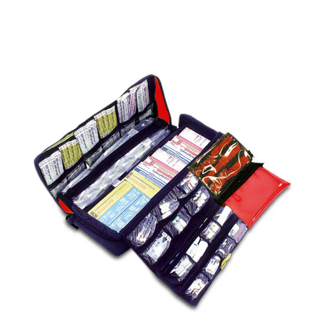 Med Pro XL™ Medication Organizer - TEMPORARILY OUT OF STOCK