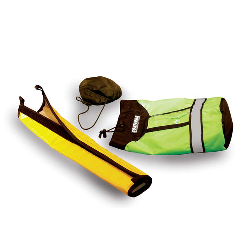 Mountain Rescue Kit