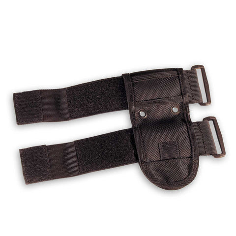 Multi-Tach Holster Enhancment