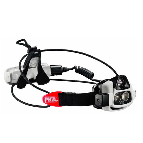 Petzl NAO Reactive Headlamp- Clearance