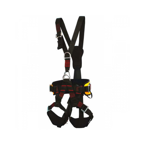 PMI Avatar Contour Harness