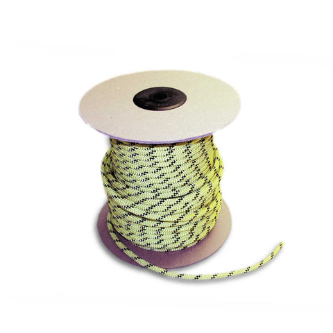 PMI EZ Bend Rescue Ropes