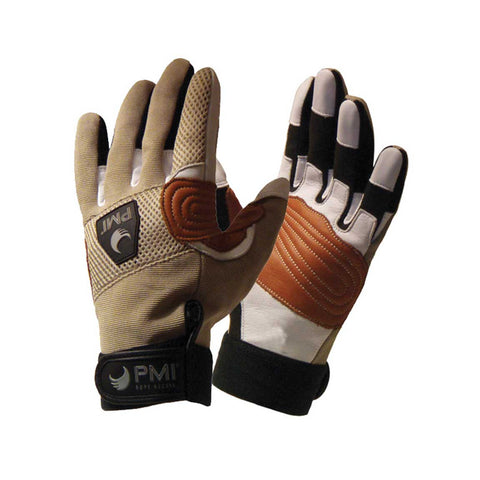 PMI Technical Rescue Gloves