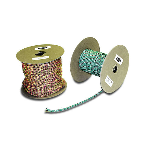 Nylon Accessory Cord- Full Spool