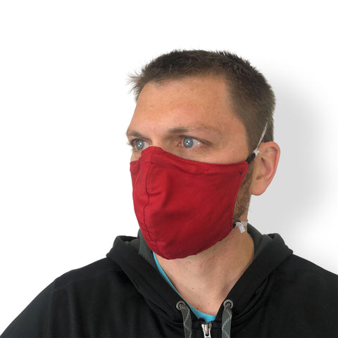 COVID Mask - Temporarily Out of Stock