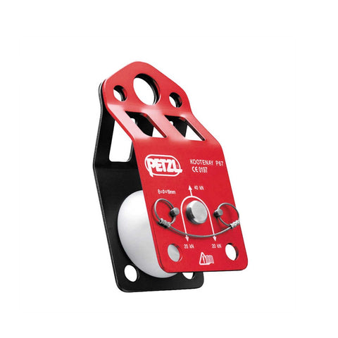 Petzl Kootenay Carriage