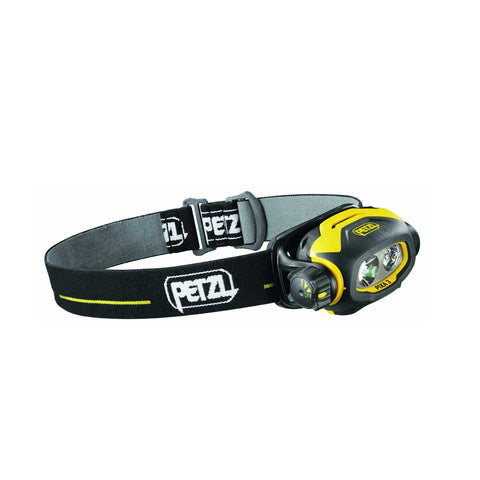 Petzl  Pixa3 Headlamp