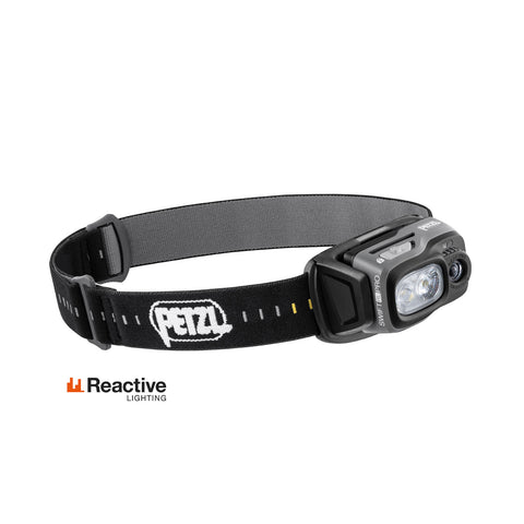 Petzl Swift RL Pro ** temporarily unavailable **