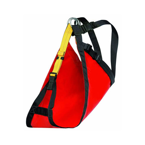 Pitagor Evacuation Harness