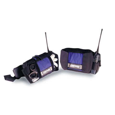 Ready Pack Radio Aid Belt