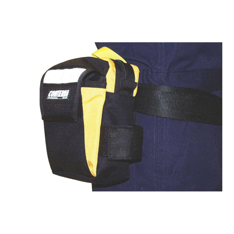 Rigging Utility Pouch