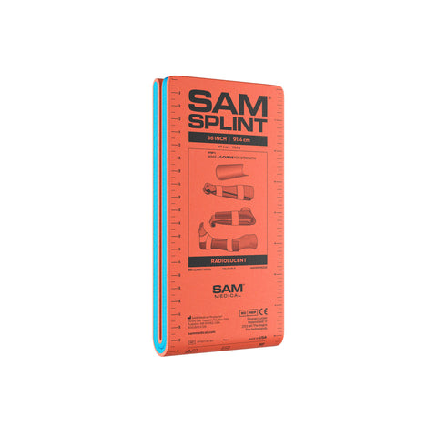 SAM™ Splint